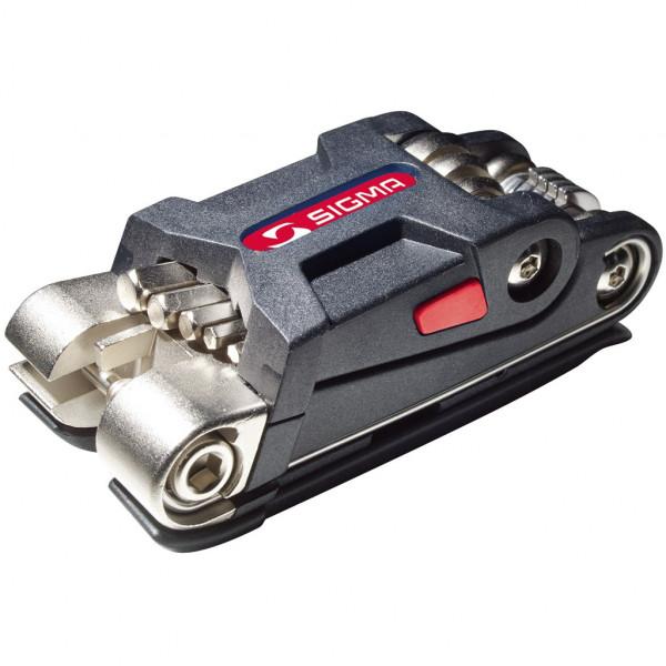 Sigma Sport - PT 16 Pocket Tool