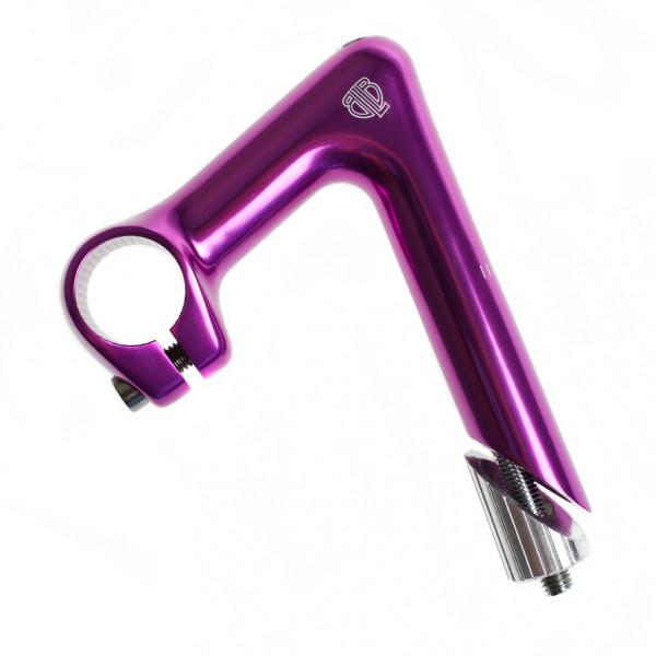 Lil Quill Schaft-Vorbau - purple