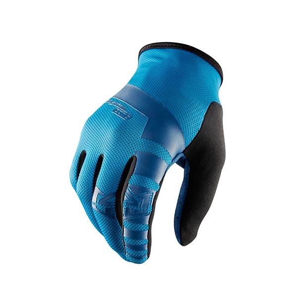 Core Glove Handschuhe - electric blue/navy blue