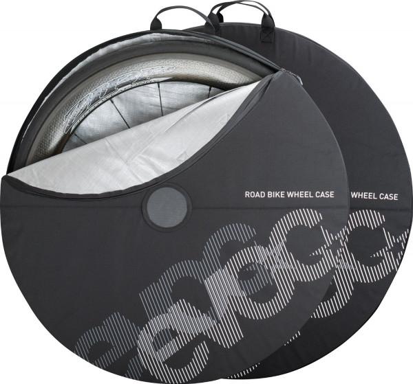 Road Bike Wheel Case Laufradtasche