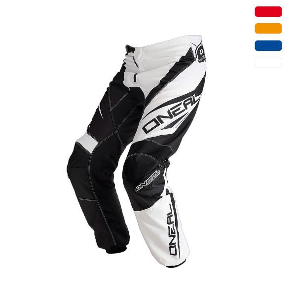 Element Pant RACEWEAR DH Bikehose