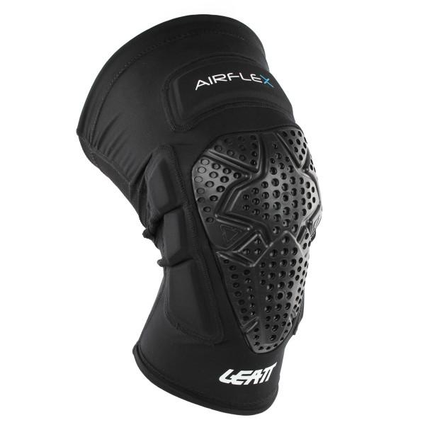 3DF Airflex Pro Knieprotektor