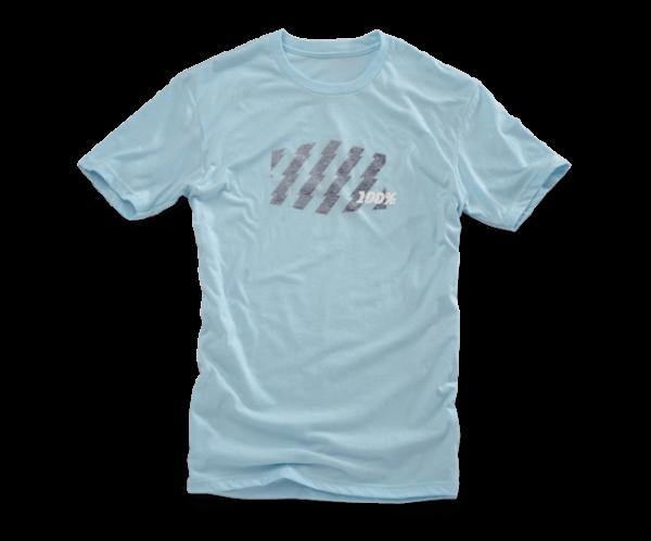 T-Shirt - Strike