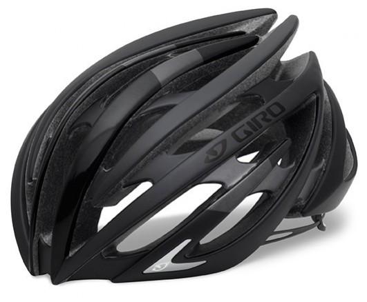 Aeon Helm - matte black