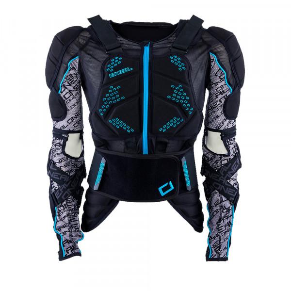 Madass Protector Jacket