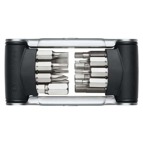 B14 Minitool Werkzeug