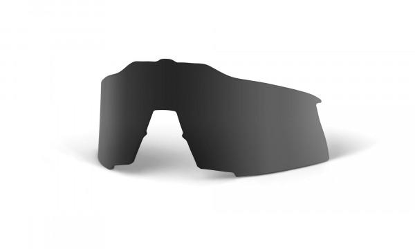 Speedcraft Tall Ersatzlinse Spiegel - black