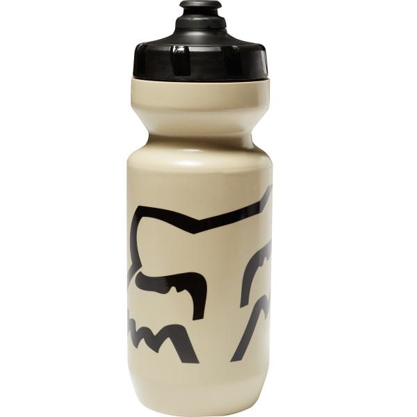 Purist Trinkflasche 650ml - Khaki