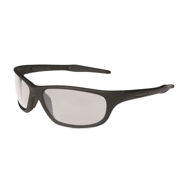 Cuttle Brille - Clear
