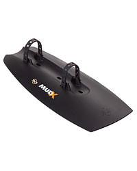 Mud-X Dirtboard