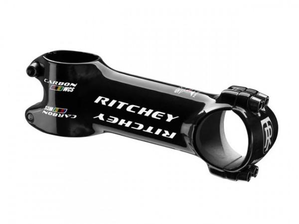 Ritchey - WCS 4Axis Matrix Carbon Vorbau 31,8mm - UD