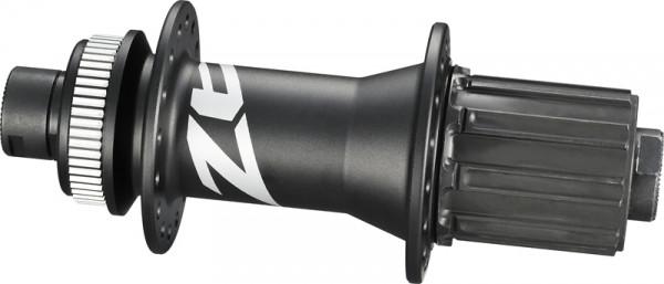 ZEE Hinterradnabe FH-M645 Centerlock - 150 mm Steckachse