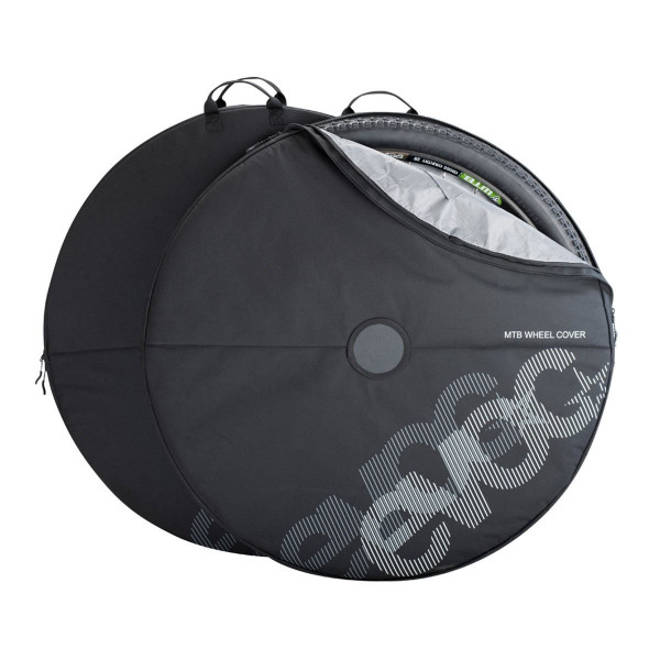MTB Wheel Cover Laufradtasche