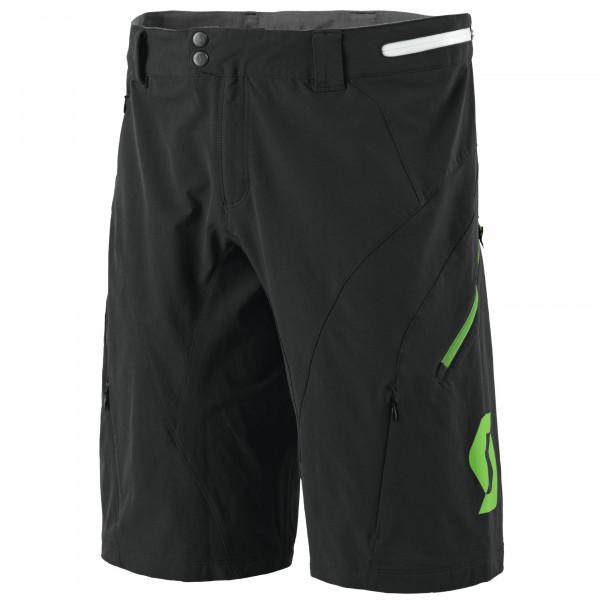 Trail 10 Shorts