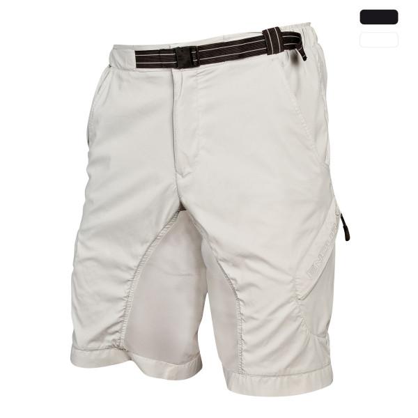 Hummvee Lite Shorts