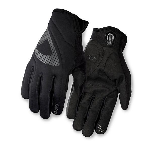 Wi Blaze Handschuhe