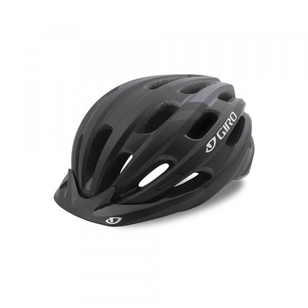 Hale Helm - matte black