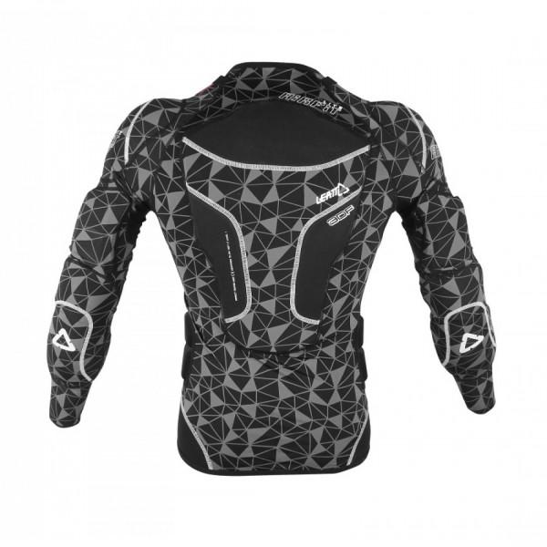Body Vest 3DF Airfit Lite Junior Protektorenweste