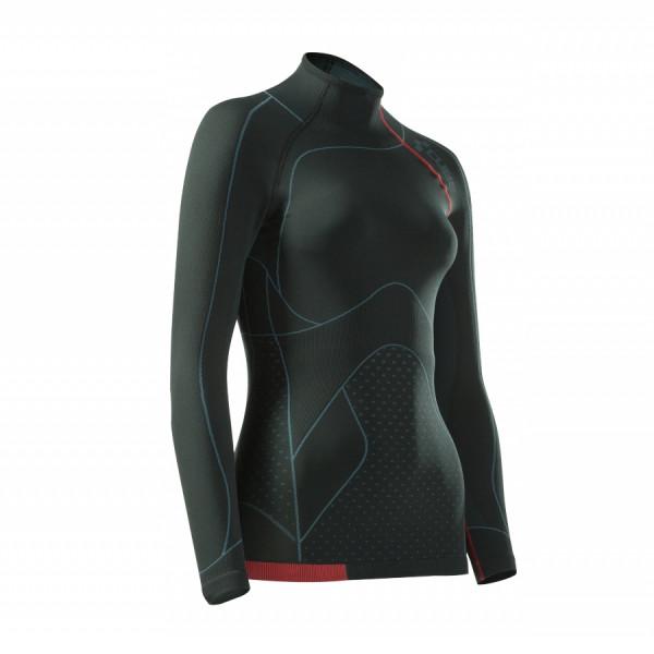 WLS Funktionsunterhemd Ladies für kalte Bedingungen - langarm