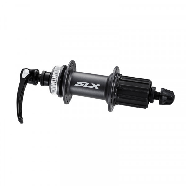 SLX Hinterradnabe FH-M675 Centerlock