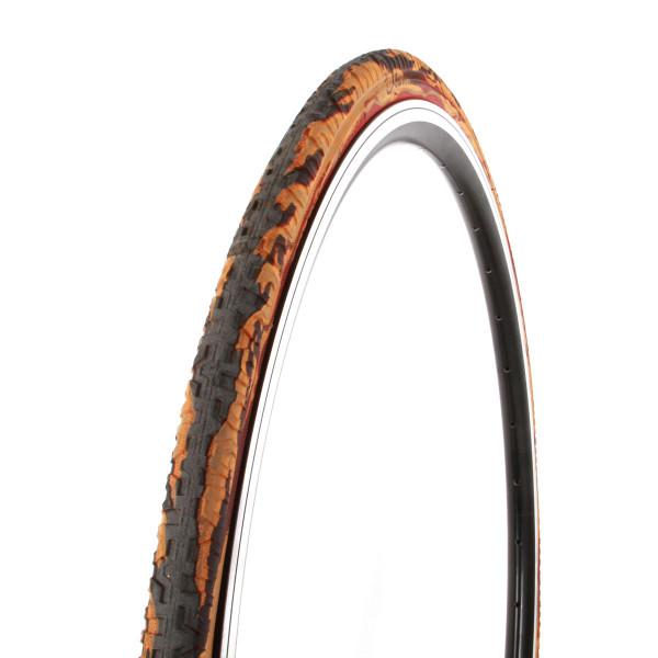 Scorch 28 Zoll Reifen - 37mm
