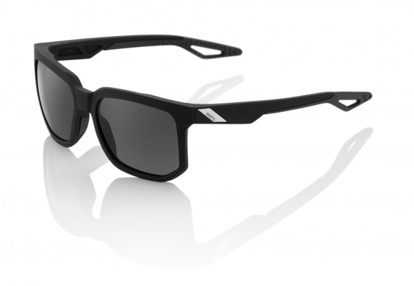 Centric Sonnenbrille - PeakPolar