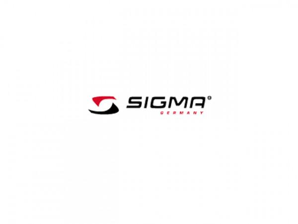 Batterie CR2450 für Sigma Sport Computer