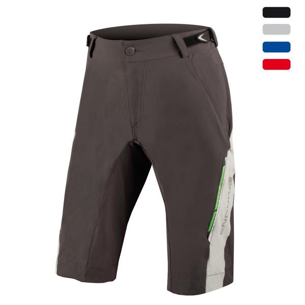 Singletrack Lite Shorts