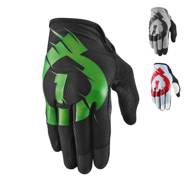 Raji Glove Handschuh