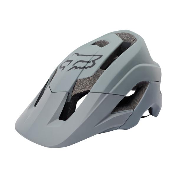 Metah Helm - Solids Grey