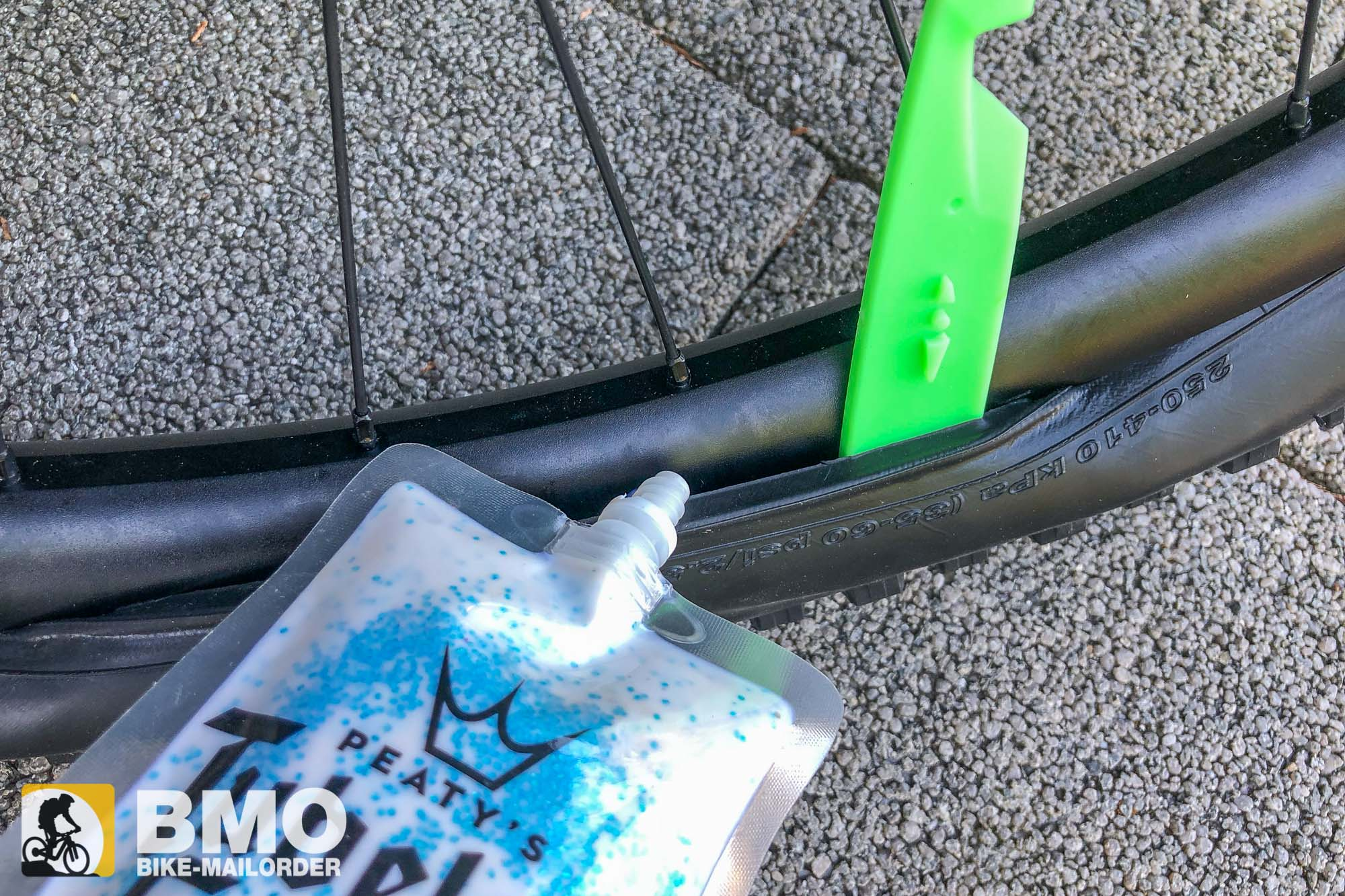 Bike-Mailorder-Pepis-Tire-Noodle-Test-4