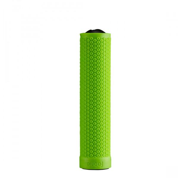 AM Griffe - Grün