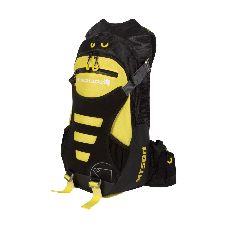 endura mt500 enduro protektoren rucksack online kaufen. Black Bedroom Furniture Sets. Home Design Ideas