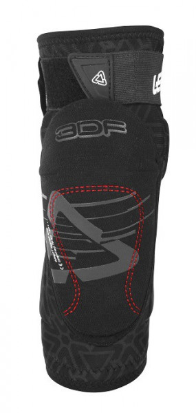 Knee Guard 3DF Knieprotektor Kids - black