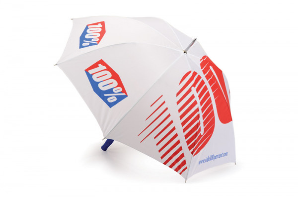 Regenschirm - Standard