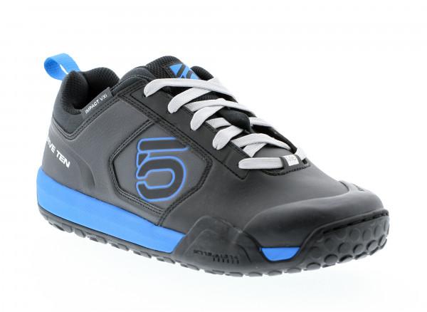 Impact VXi MTB Schuh - shock blue