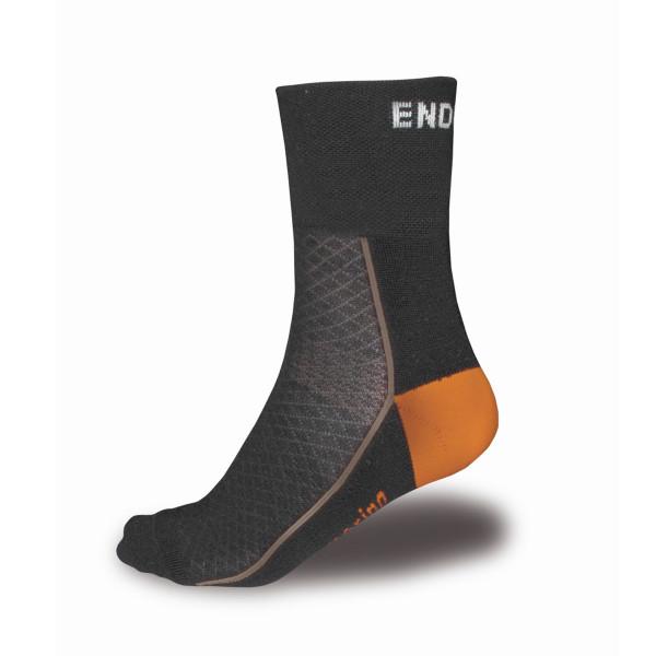BaaBaa Merino Winter Socken