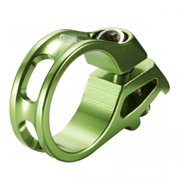 Trigger Klemme für SRAM Schalthebel - light green