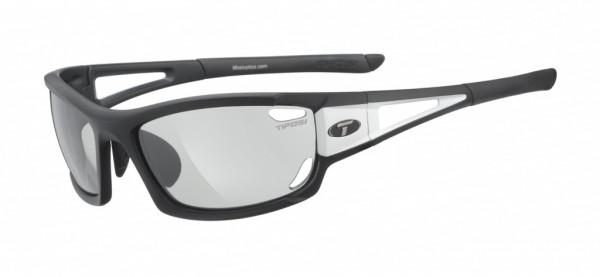 Dolomite 2.0 Sonnenbrille - Black White