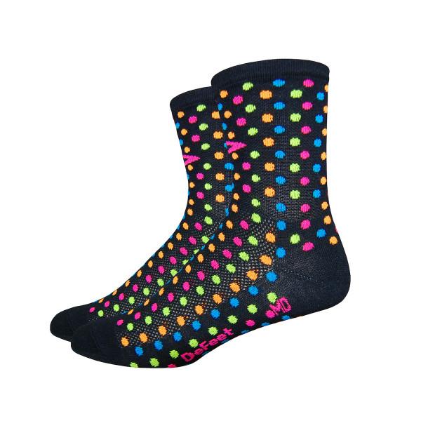 Aireator Socken - Multi Color