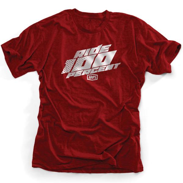 Pocono T-Shirt Rot