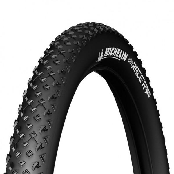 Wild Race'R 2 Ultimate Reifen