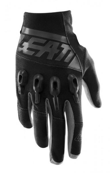 Handschuhe DBX 3.0 X-Flow - black-grey