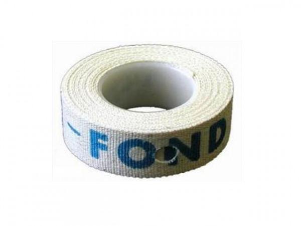 Felgenband - Velox - Textilfaserfelgenband - selbstklebend