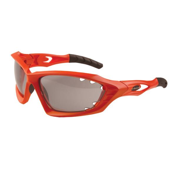 Mullet Brille - Orange