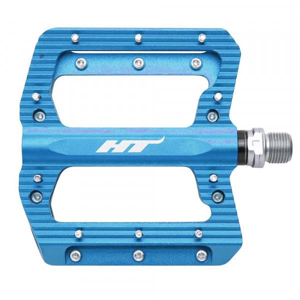 Nano ANS 01 Pedal - blue