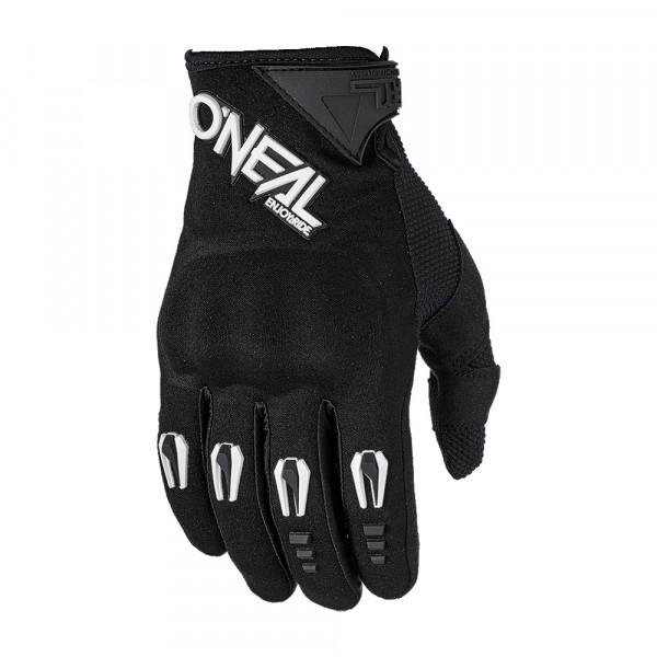 Hardwear Iron Glove Handschuh - black