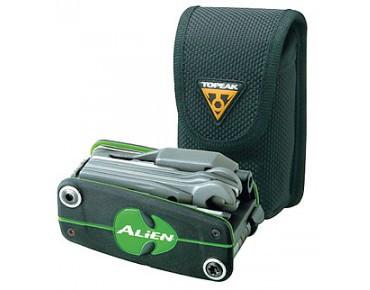 Alien 3 Multitool Miniwerkzeug