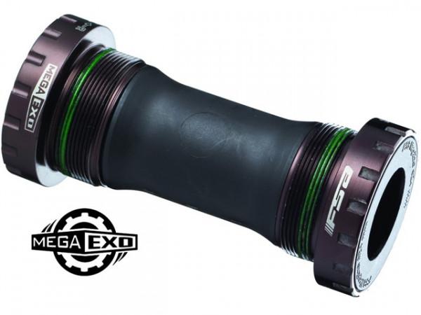 BB-7000 MegaExo Innenlager für Afterburner/V-Drive/Moto
