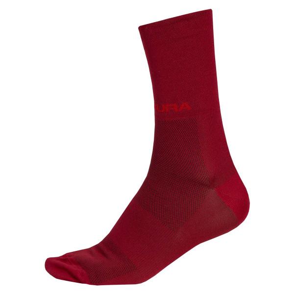 Pro SL Socken ll - Rot